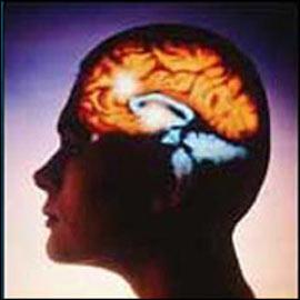 Her nöbet epilepsi değildir