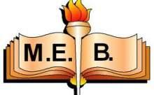 MEB Sınav Tarihleri 2013