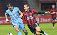 Sivasspor Gaziantepspor Maçı Ne Zaman Saat Kaçta?