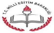2013 PYBS - Bursluluk Sınavı Ne Zaman Yapılacak?