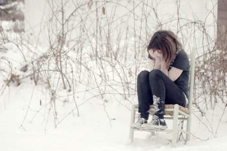 Kış Güneşinin Mevsim Depresyonuyla İlişkisi