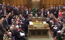 Milletvekillerine Psikolojik Yardım Olanağı