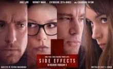 Side Effects Filminin Fragmanı - VİDEO
