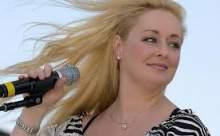 ABDli Ünlü Şarkıcı İntihar Etti