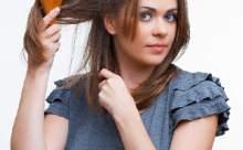 Üzüntü ve Stres Saçkıranı Nasıl Etkiler?