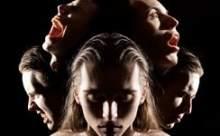 2 ve 10. Kromozon Psikiyatrik Sorunları Etkiliyor