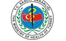 Sağlık Bakanlığı Personel Alacak!