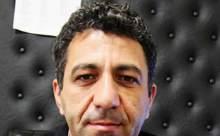 Belgeleri Sızdıran BDPli Resul Baykara konuştu