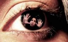 Konsültasyon - Liyezon Psikiyatrisi Nedir?