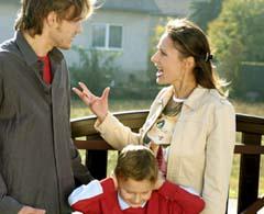 Boşanmalarda basit gerekçeler