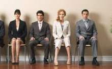 İş Görüşmesinde Kullanılmayacak 5 Cümle