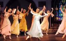 Operada Mobbing İddiası!