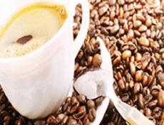 Kahve kadın kalbine iyi geliyor