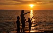 İleri Yaşta Baba Olanlara Otizm Uyarısı