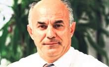 Prof. Çetin lyme Ve Otizm Konferansında Konuşacak