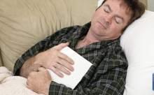 Diyabetik Hastanın Uyku Süresinin Etkisi