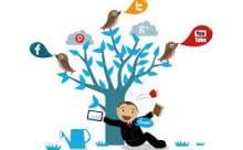 Sosyal Medya Obeziteyi Tetikliyor!