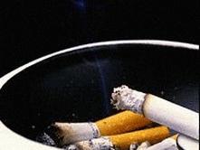 Sigarayı bıraktıran aşı deneniyor