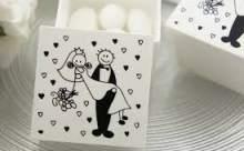 Evlilik Psikolojik Sağlığı Olumlu Etkiliyor