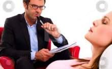 Dikkati Yüzde 40 Arttıran Psikolog