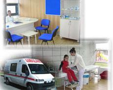Sağlık Personeline Müjde