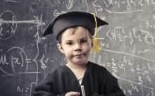 Çocuklara Merak Duygusu Öğretilmeli
