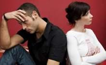 Evlilik Öncesi Ve Sonrası Kıskançlık Değerlendirmesi