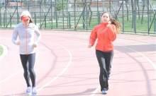 Otistik Hastaların Spor Başarısı