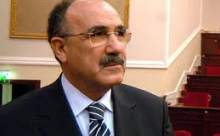 Atalay: Failler Suriye istihbaratı yanlısı