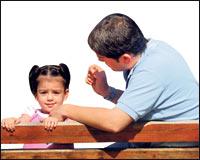 Çocuğa nezaket eğitimi nasıl verilmeli?