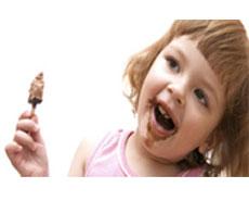 Kafein çocukları olumsuz etkiliyor