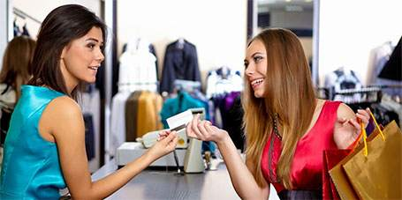 Alışveriş Hastalığının Belirtileri ve Nedenleri