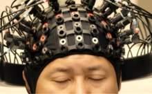 Akıl Hastalıklarının Ortak Özelliği Tespit Edildi