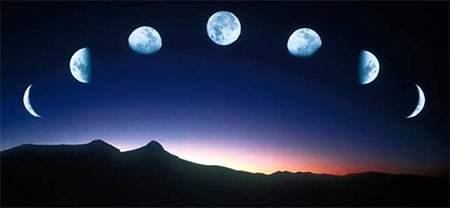 Ay'ın Gece Uykuları Üzerinde Etkisi Var mı?