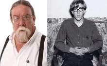 ABDli Psikoloji Profesörü Tüm Ailesini Katletmiş