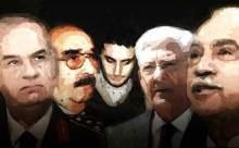 Ergenekon Davasında Kim Ne Kadar Ceza Aldı
