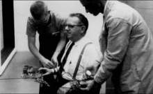 Milgram Deneyi Nedir?