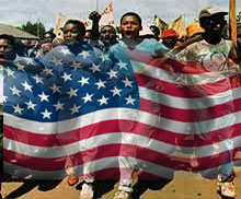 ABD'de ırkçılık ve nefret suçlarında artış var