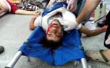 Mısırda yeni katliam: En az 300 ölü