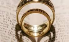 Mutlu Evliliğin Pratik Formülü: SUÇLAMA YOK