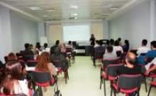 14. Psikiyatri Güz Okulu Etkinliği Van'da Başladı