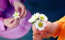 Affetmek Stres ve Öfkeyi Azaltıyor