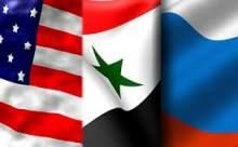 Rusyanın teklifine Suriyeden yanıt geldi!