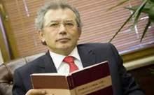 Prof. Dr. Sedat ÖZKAN, Dünya Psikosomatik Kongresi Başkanı seçildi