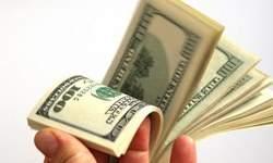 Dolar Hızlı Gidiyor, 2.03 TLyi De Aştı
