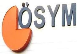2013 YGS ve LYS Ek Tercih Sonuçları Ne Zaman Açıklanır?