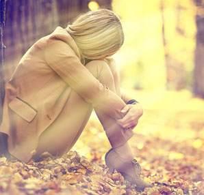 Sonbahar Depresyonundan Kurtulmanın 10 Yolu