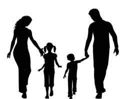 Çocukların Başarısı Anne Babaya Bağlı