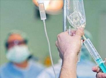 SGKdan Kanser Hastalarına İyi Haber