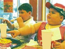 Obeziteye karşı yeni silah: Wii